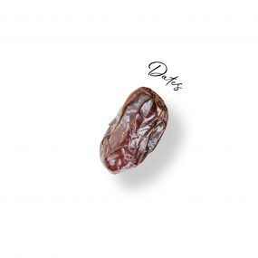 Natural Delights Medjool Date Extra Fancy – 5kg